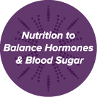 Nutrition-Balance-Hormones-Small