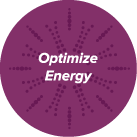 Optimize-Energy-Small